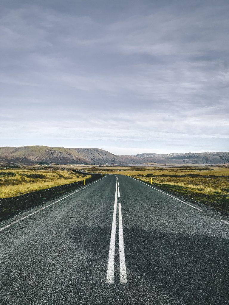 Curiosidades sobre las autopistas