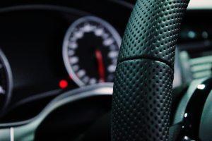 Cómo eliminar virus, bacterias y hongos de tu coche